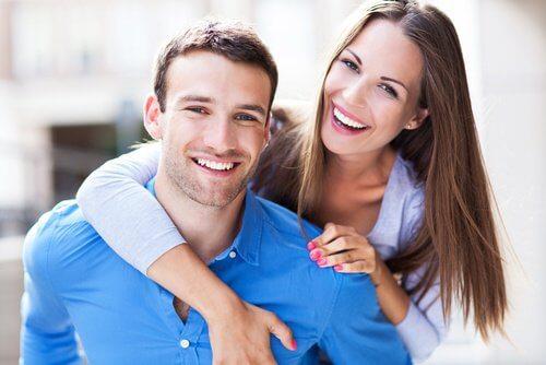 Os 4 pilares fundamentais de um relacionamento