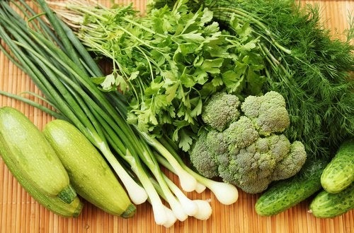 Verduras-crucíferas-500x330