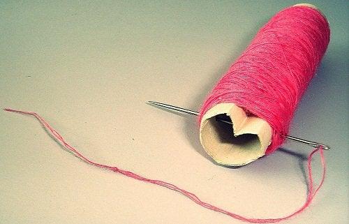 carretel-coração-representando-amor