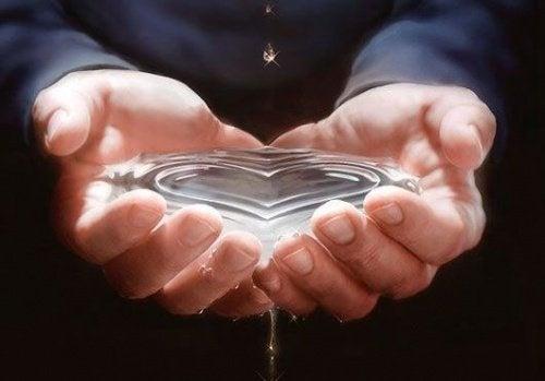 Como podemos depurar nossas emoções?