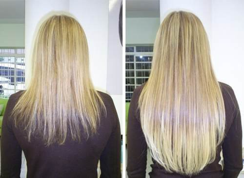 6 óleos que ajudam no crescimento do cabelo