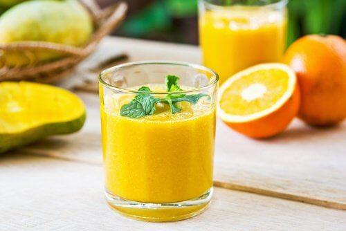 8 dicas para manter os rins saudáveis