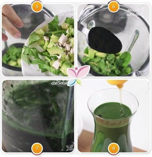 instrucoes-suco-verde