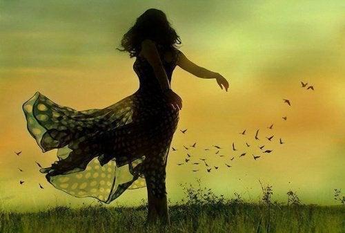 5 sinais de maturidade emocional