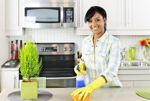 cozinha-lar-antialergico