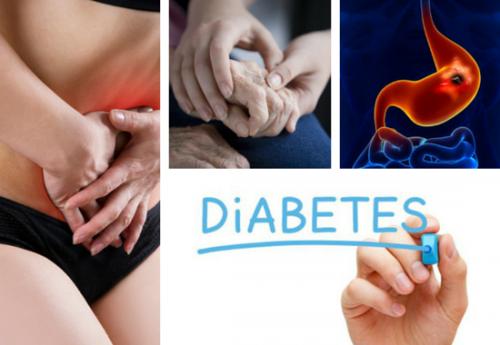 Doenças que podem se esconder por trás da indigestão