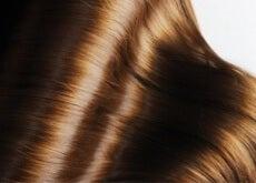 Levedura de cerveja para combater queda de cabelo
