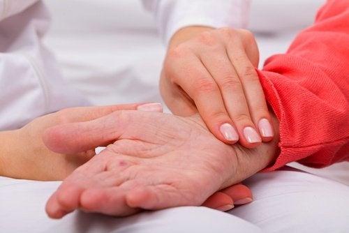 Remédios naturais para tratar a pressão baixa