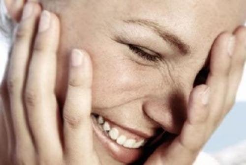 7 perguntas para se aproximar da felicidade