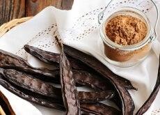 30 alimentos ricos em flavonóides para combater a ansiedade