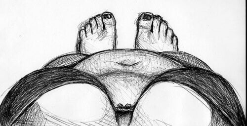 Meu corpo perfeitamente imperfeito