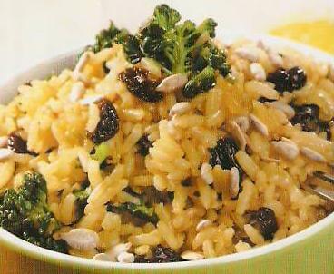 arroz-com-curcuma
