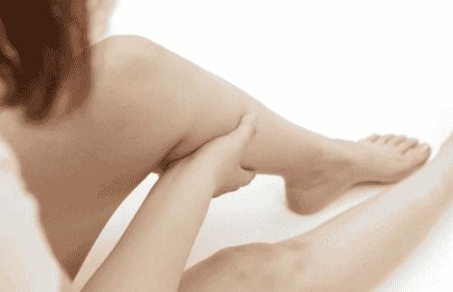 Como tratar as câimbras musculares rapidamente