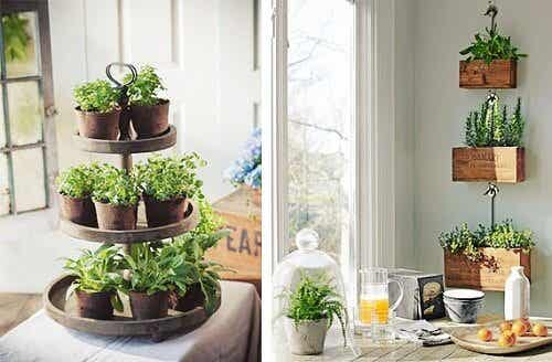 8 dicas para ter uma casa mais sustentável e ecológica