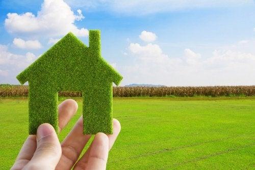 Casa-sustentavel-ecologica-500x334