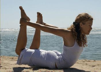 Praticar exercícios físicos para aumentar a expectativa de vida