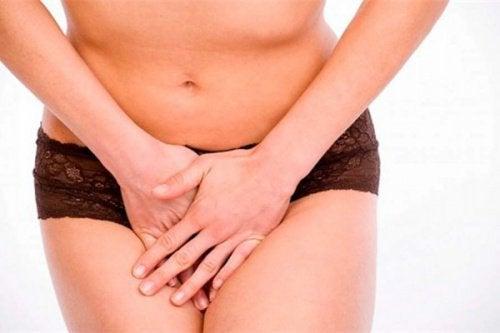 O que o corrimento vaginal pode dizer sobre a sua saúde