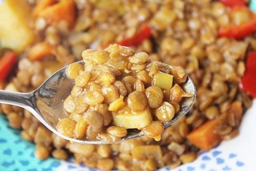 lentilhas-com-verdura