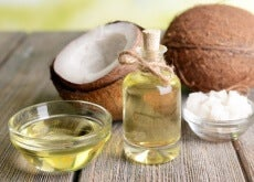 10 segredos com o óleo de coco para rejuvenescer