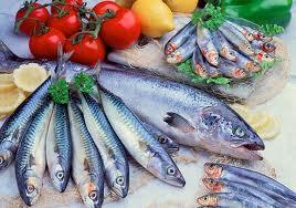 consumo de peixe pode ajudar a reduzir a ansiedade