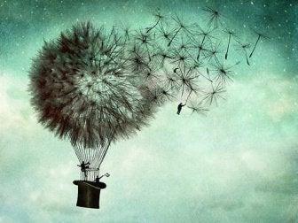 Descobrir a maturidade emocional