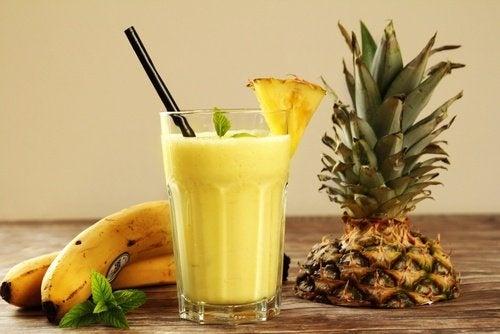 vitamina_tropical