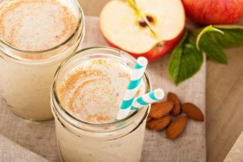 5 Vitaminas ricas em fibras para combater a prisão de ventre