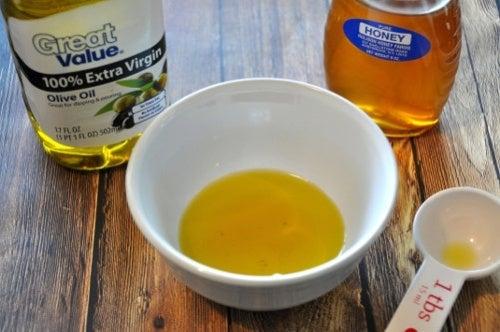 Receita-creme-depilatorio-natural-com-azeite