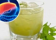 Alimentos que melhoram sua saúde hepática