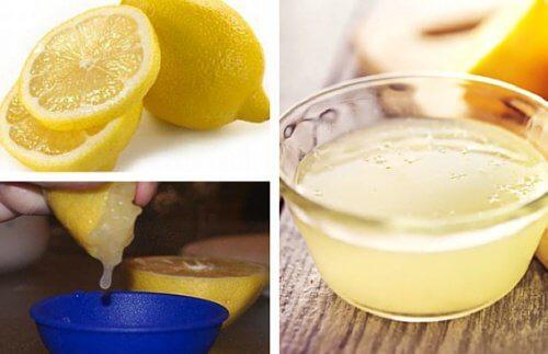 Descubra o poder curativo do limão para depurar e melhorar a sua saúde