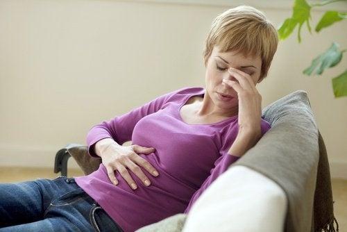 Protetores-naturais-para-dor-de-estômago