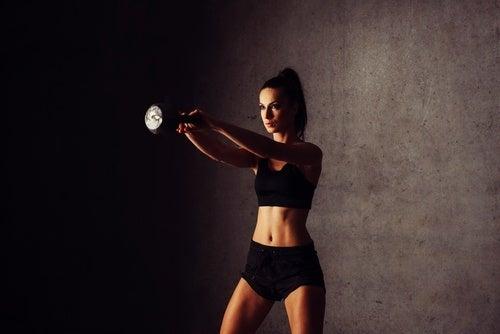 Exercício-simples-Nº1