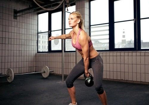 Exercício-simples-Nº2