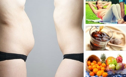 Plano dietético de 21 dias para perder peso