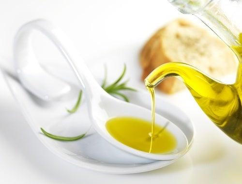 azeite-de-oliva-extra-virgem