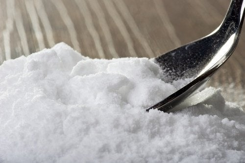 Bicarbonato-de-sodio-para-odor-nos-pés