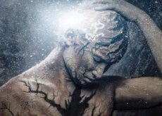 Bioneuroemoção e dor de cabeça