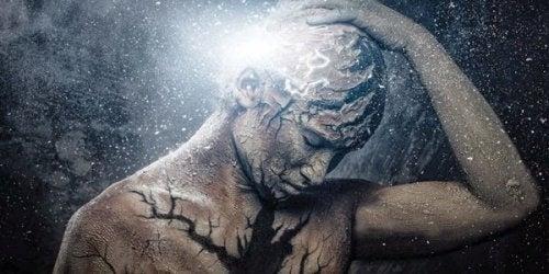 Bioneuroemoção e a dor de cabeça
