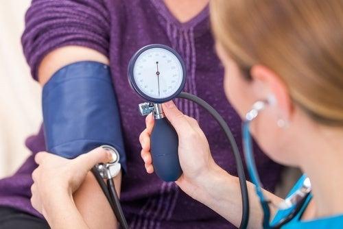 Hipertensão: alimentos capazes de combatê-la