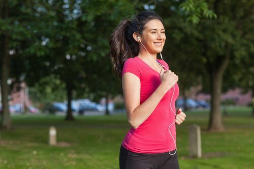Exercícios contra a gordura que acumula na barriga