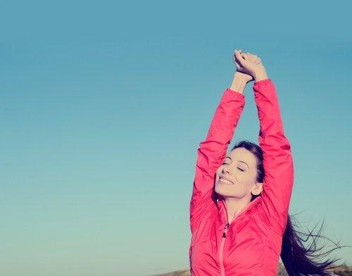 Exercicios-para-complementar-dieta-desintoxicação-abacaxi