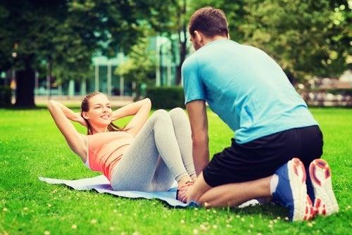 Perder-peso-e-fazer-exercicios