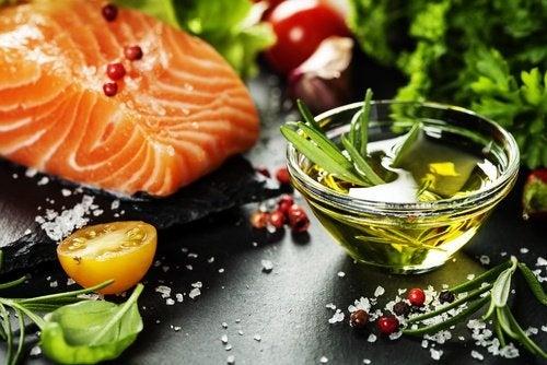Gordura-omega-3-para-dor-nos-ossos