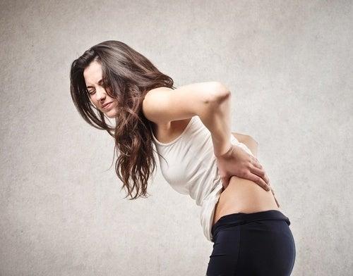 hernia-de-disco-ou-dor-nas-costas