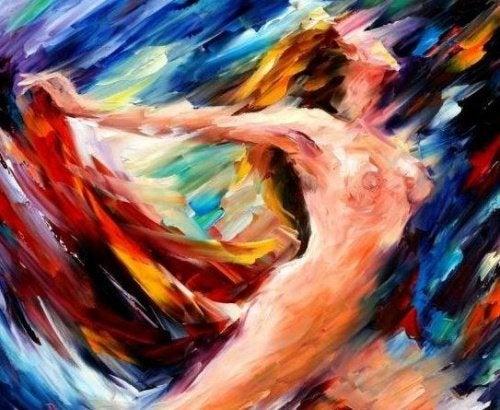 Sensualidade-e-criatividade