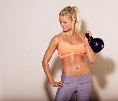 Exercício-simples