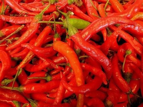 Creme-com-pimenta