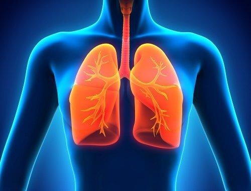 9 sinais de câncer de pulmão que você deve conhecer
