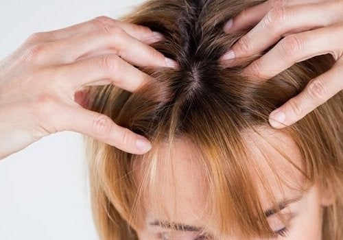 7 conselhos práticos para reduzir o estresse
