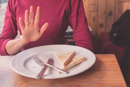 Como detectar a sensibilidade ao glúten